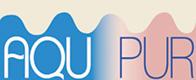 AQU-PUR