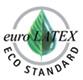 eurolatex